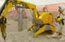 Bouygues Construction Services Nucléaires