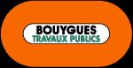 Bouygues Travaux Publiques