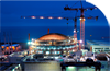 Bouygues Construction Nuclear Services