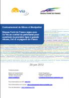 Signature CNM