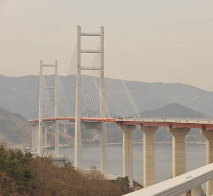 Pont de Masan