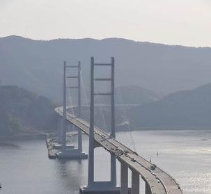 Machang Bridge