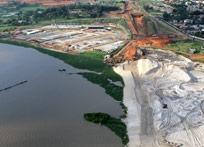 Pont d'Abidjan