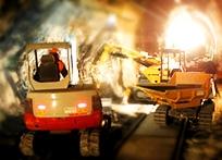 Tunnel du Simplon