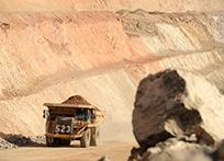 Mine d'or de Gounkoto