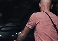 [S01E02] UNE VIE DE PILOTE_MICKAEL