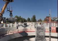 En direct des chantiers / T2A