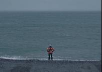 Vie de vents et marées / Rémi